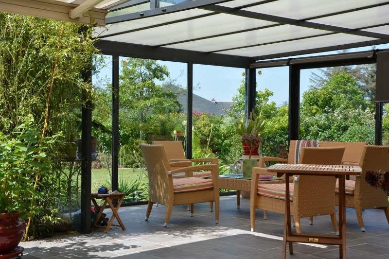 Sale house / villa Lannion 393680€ - Picture 7