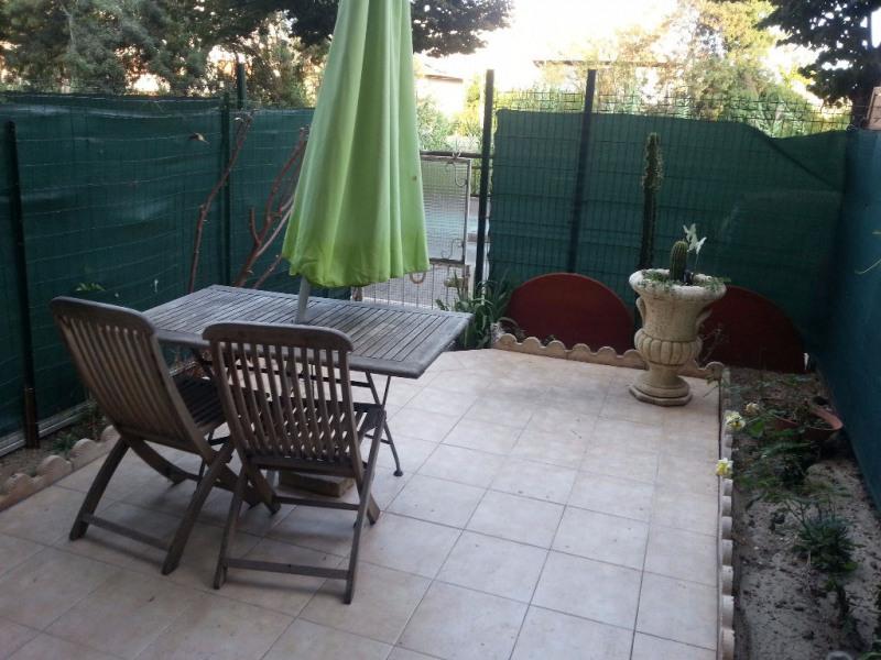 Vente appartement Cagnes sur mer 252000€ - Photo 1