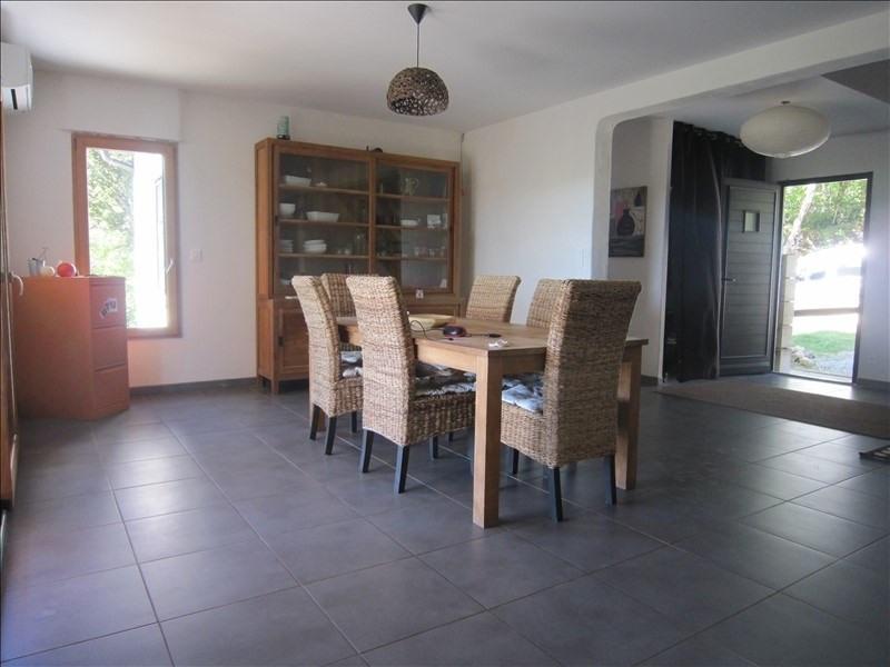Vente maison / villa La roque gageac 339000€ - Photo 3