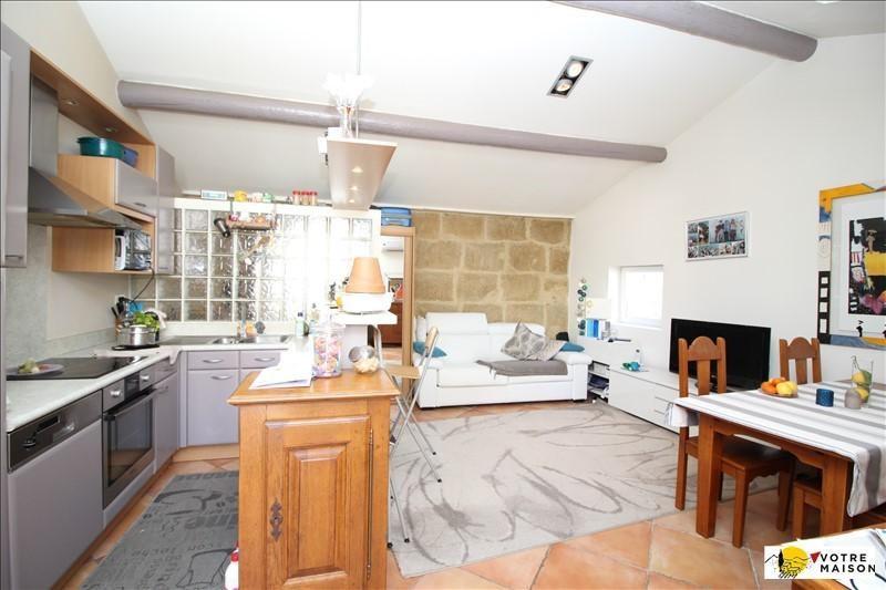 Vendita appartamento Salon de provence 215000€ - Fotografia 2