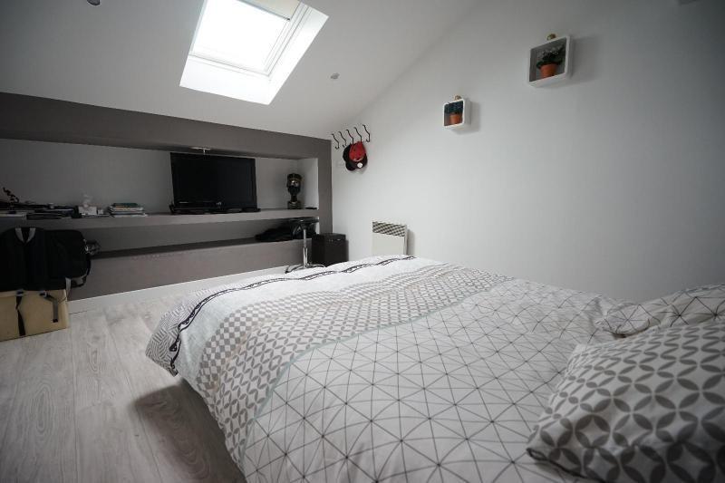 Verkoop van prestige  huis Illkirch-graffenstaden 650000€ - Foto 8