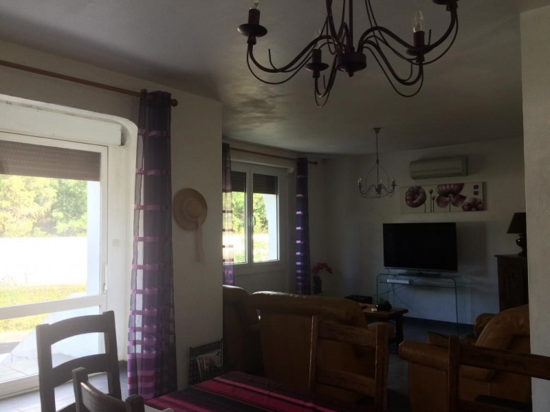 Vente maison / villa Soustons 400900€ - Photo 7