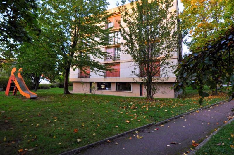 Vente appartement Fresnes 205000€ - Photo 16