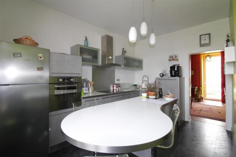 Vente maison / villa Limoges 275000€ - Photo 4