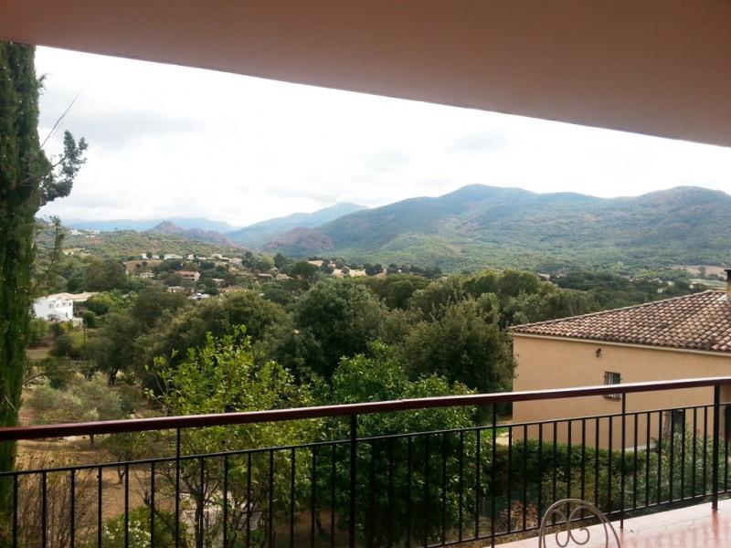 Sale house / villa Eccica-suarella 350000€ - Picture 7