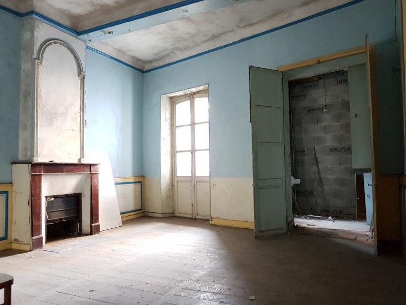 Vente immeuble Aire sur l adour 150000€ - Photo 4