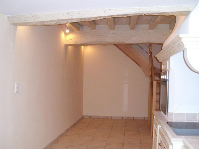 Sale house / villa Saint didier 122 000€ - Picture 4