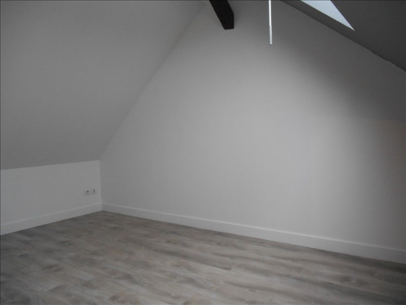 Location appartement Troyes 490€ CC - Photo 4