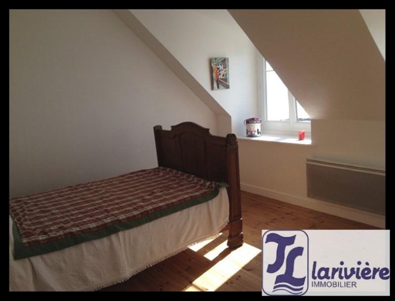 Vente appartement Ambleteuse 483000€ - Photo 9