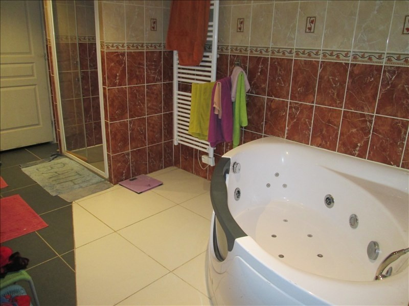 Vente maison / villa Uchizy 243 400€ - Photo 10