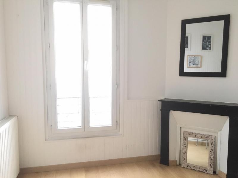 Sale apartment Villejuif 200000€ - Picture 4