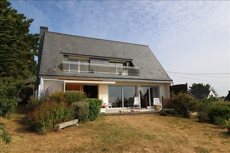 Vente de prestige maison / villa Clohars carnoet 695000€ - Photo 2