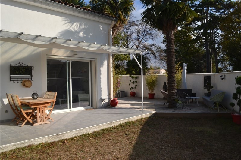 Sale house / villa Montelimar 250 000€ - Picture 1