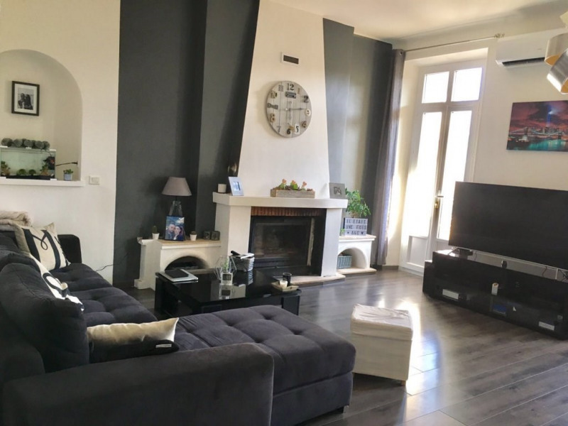 Vente appartement Salernes 192 000€ - Photo 5