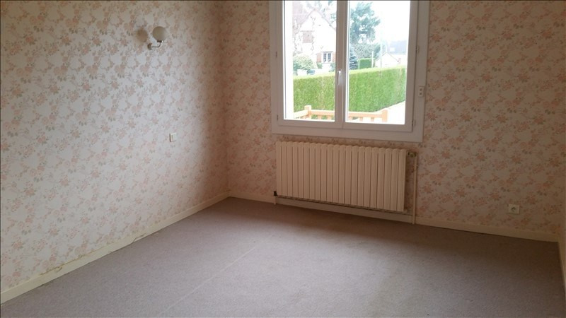 Sale house / villa Tigy 173000€ - Picture 5