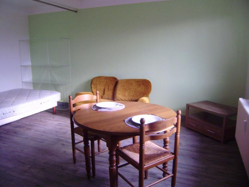 Location appartement Châlons-en-champagne 369€ CC - Photo 5