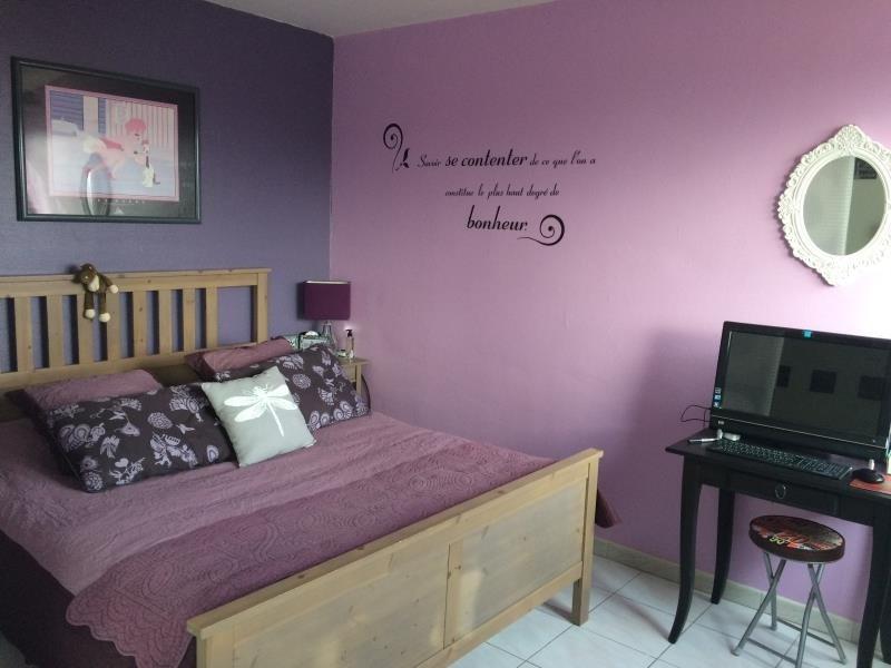 Vente appartement Caen 144900€ - Photo 4