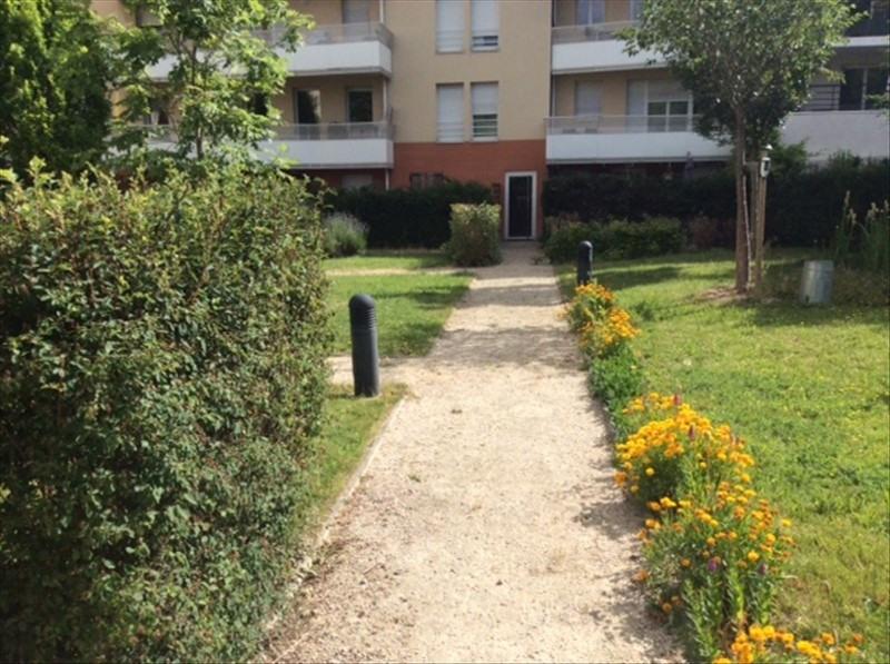 Vente appartement St denis 140000€ - Photo 2