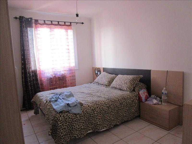 Vente appartement Carcassonne 69500€ - Photo 5