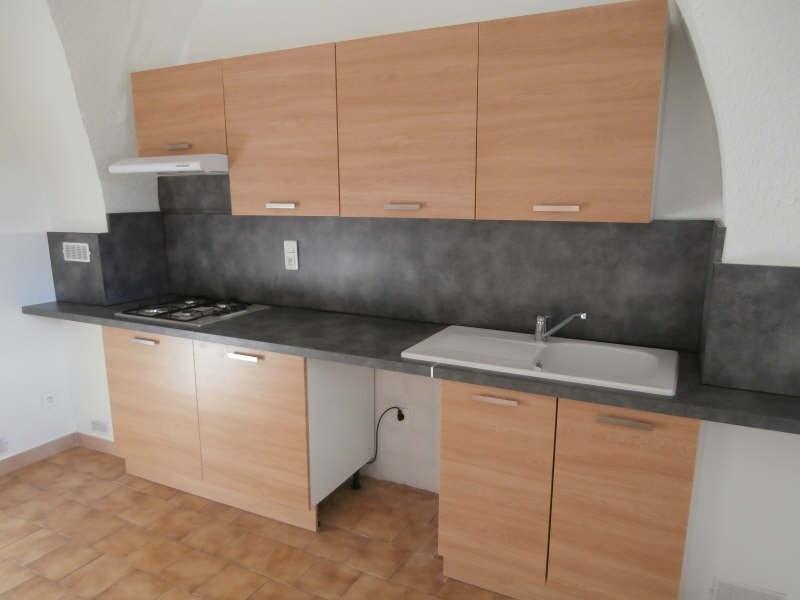 Verhuren  appartement Salon de provence 540€ CC - Foto 6