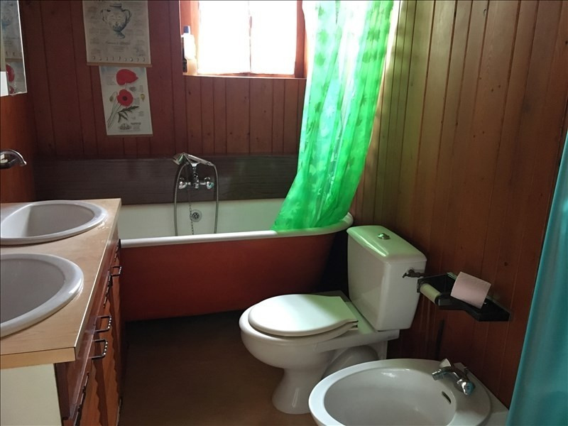 Revenda casa Auch 139000€ - Fotografia 6