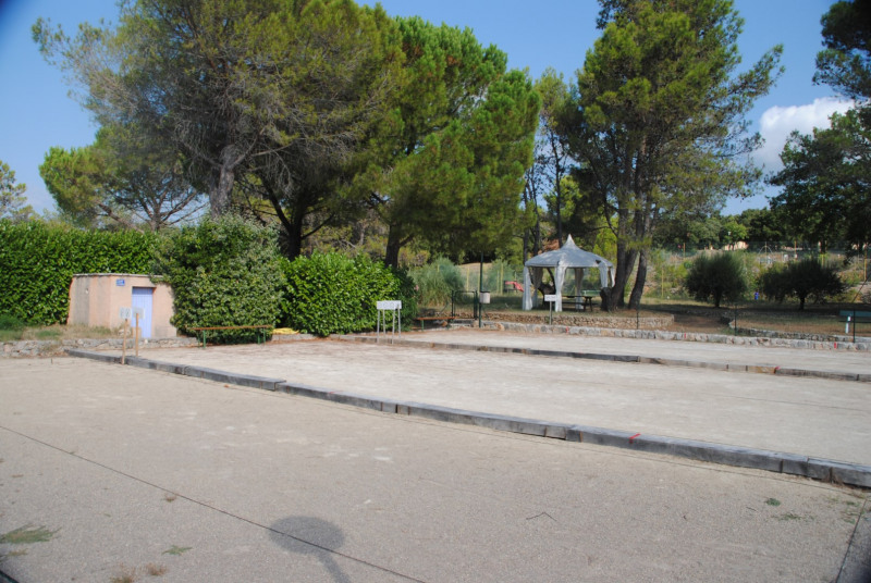Vente maison / villa Seillans 295 000€ - Photo 21
