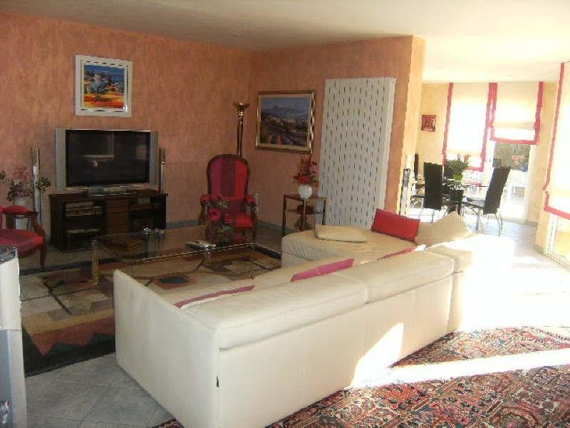Vente de prestige maison / villa Le grau du roi 580000€ - Photo 3