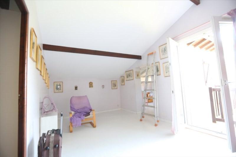 Vente de prestige maison / villa St jean de luz 848000€ - Photo 6