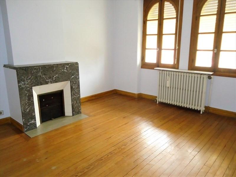 Sale house / villa Albi 294000€ - Picture 8