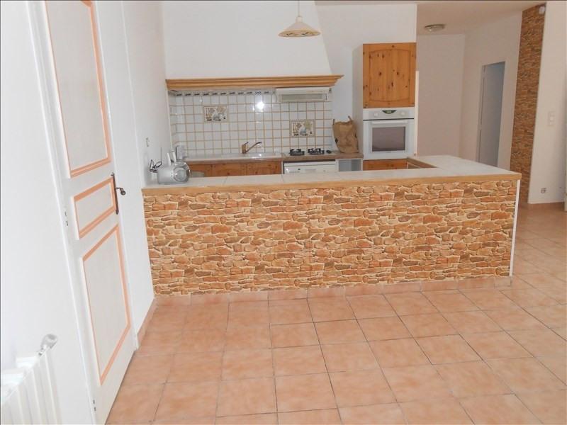 Location appartement Martigues 828€ CC - Photo 2