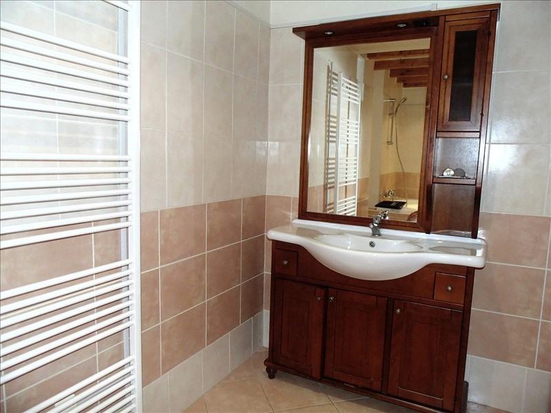 Sale apartment Marseille 12ème 220000€ - Picture 6