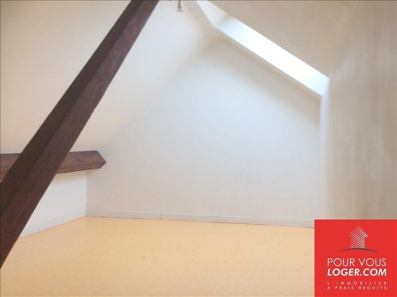 Location appartement Boulogne sur mer 600€ CC - Photo 8