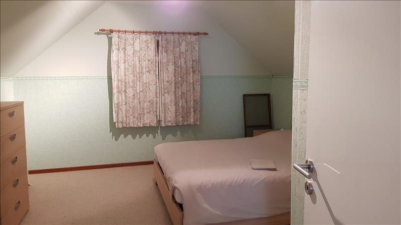 Vente maison / villa Vendome 259750€ - Photo 5