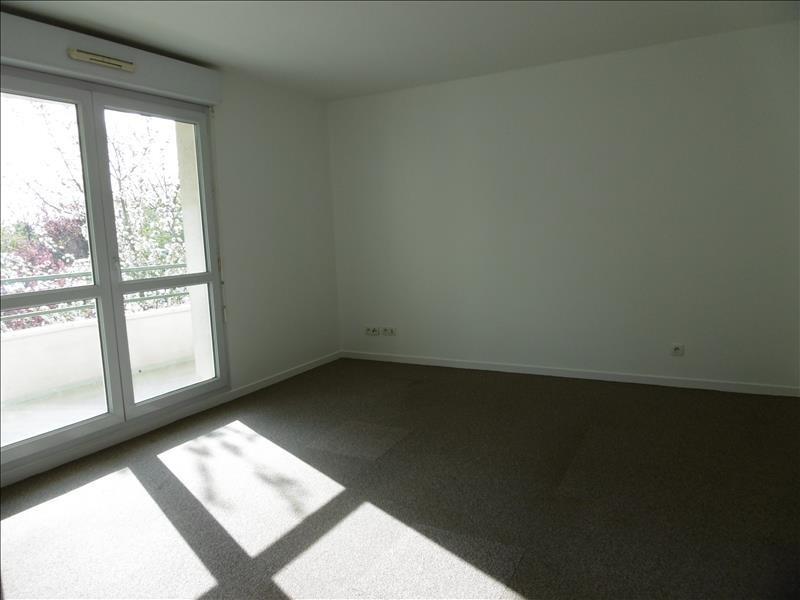 Rental apartment Bonsecours 685€ CC - Picture 3