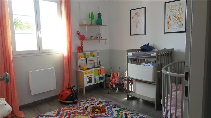 Vente maison / villa Dolus d oleron 399500€ - Photo 6