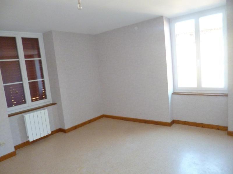 Location appartement Amplepuis 440€ CC - Photo 5