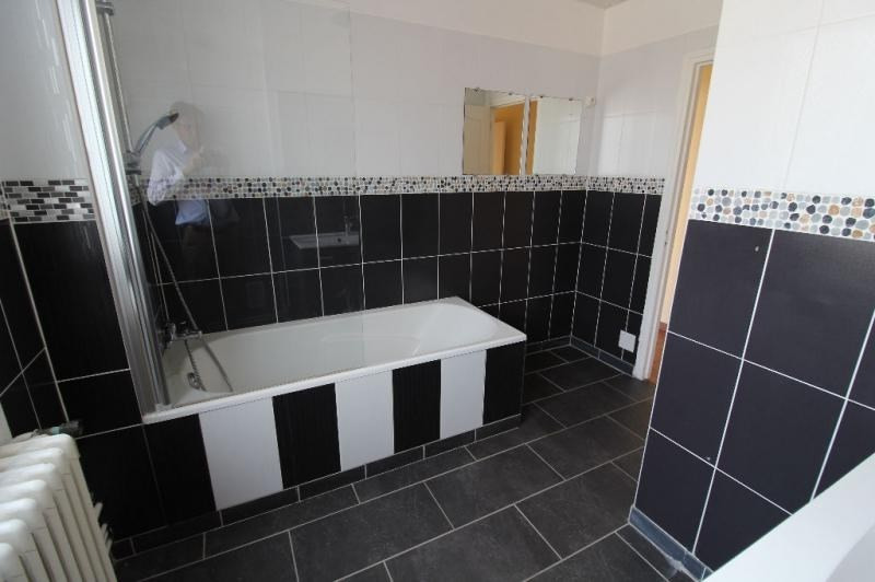 Sale apartment Evreux 109900€ - Picture 2