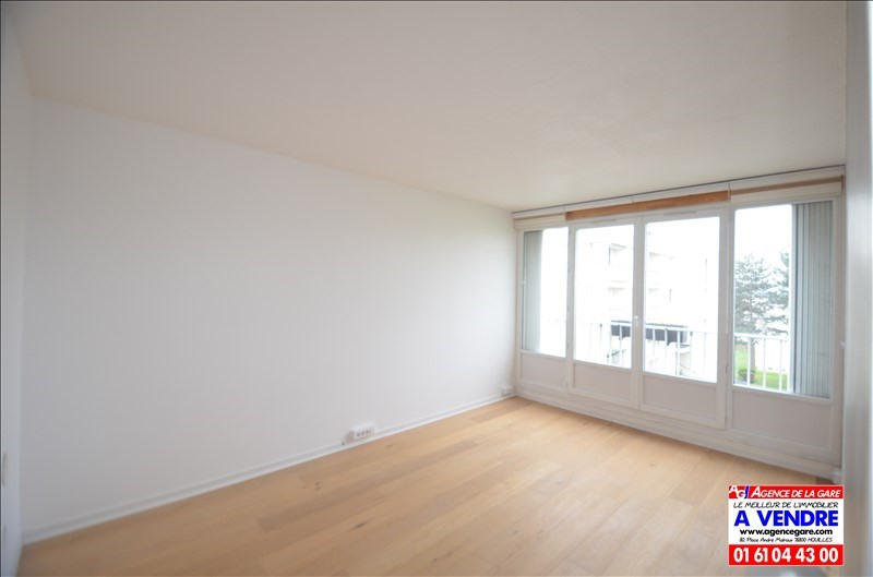 Life annuity apartment Carrieres sur seine 145 000€ - Picture 4