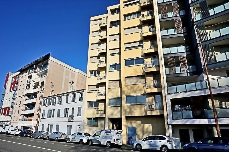 Rental apartment Toulouse 411€ CC - Picture 7