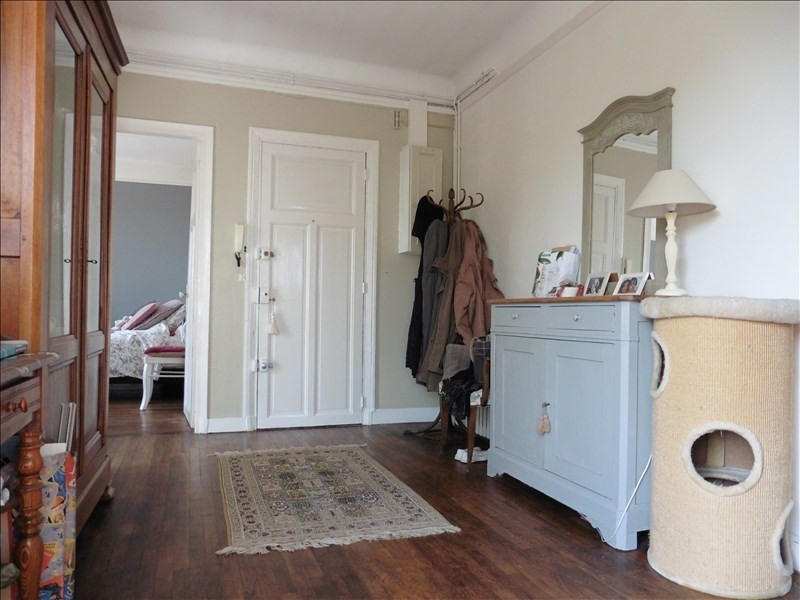 Vente appartement St germain en laye 655 000€ - Photo 1