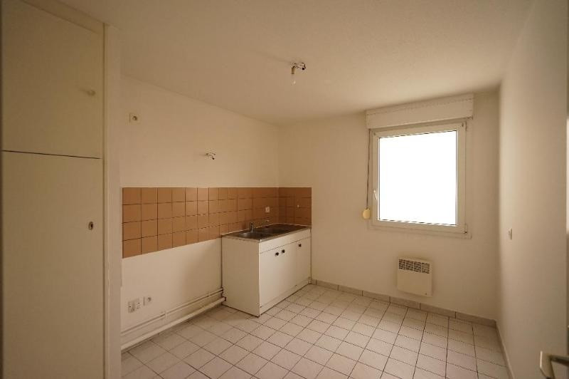 Vente appartement Bischheim 129500€ - Photo 3