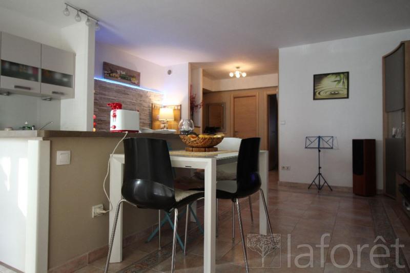 Sale apartment Menton 260000€ - Picture 2
