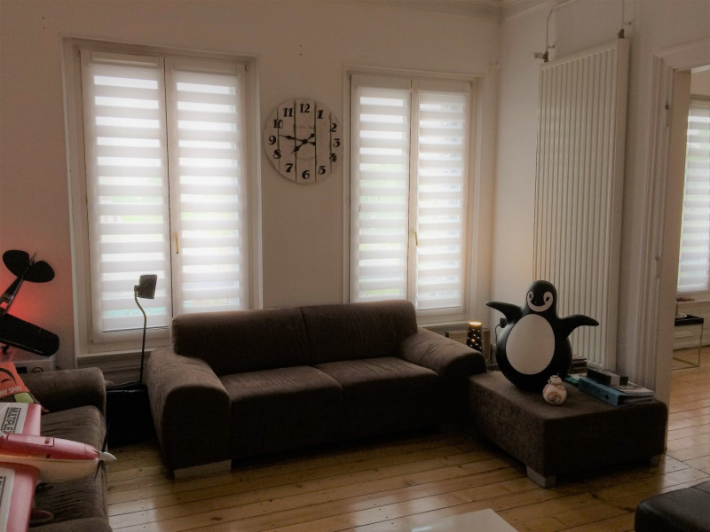 Location appartement Colmar 1280€ CC - Photo 4