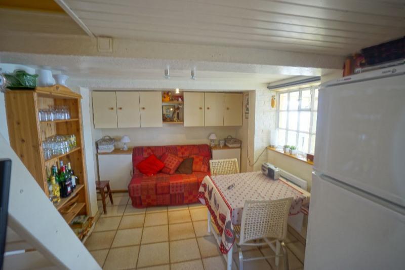 Vente maison / villa Les andelys 149000€ - Photo 10
