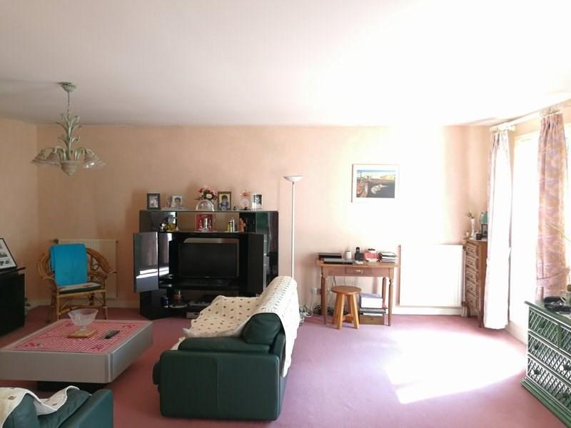 Vente maison / villa Marcy l etoile 399000€ - Photo 1