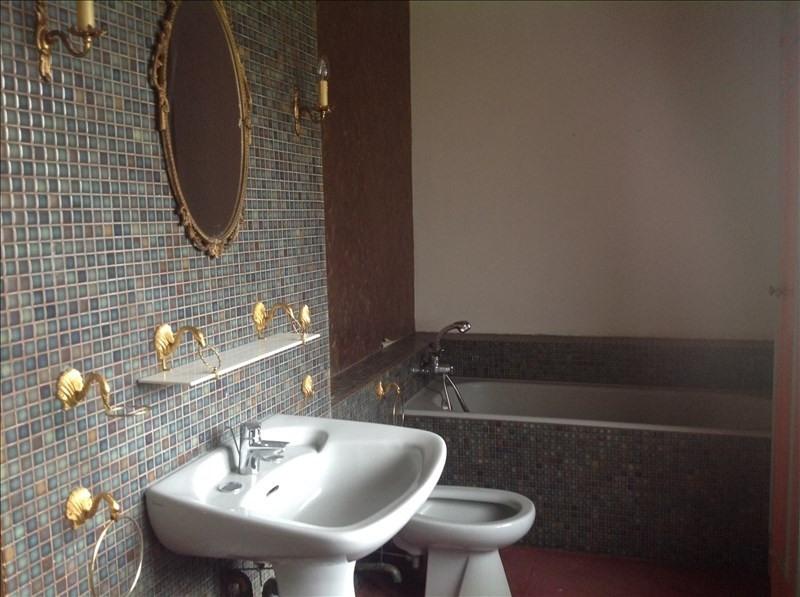 Vente maison / villa St brieuc 200900€ - Photo 5