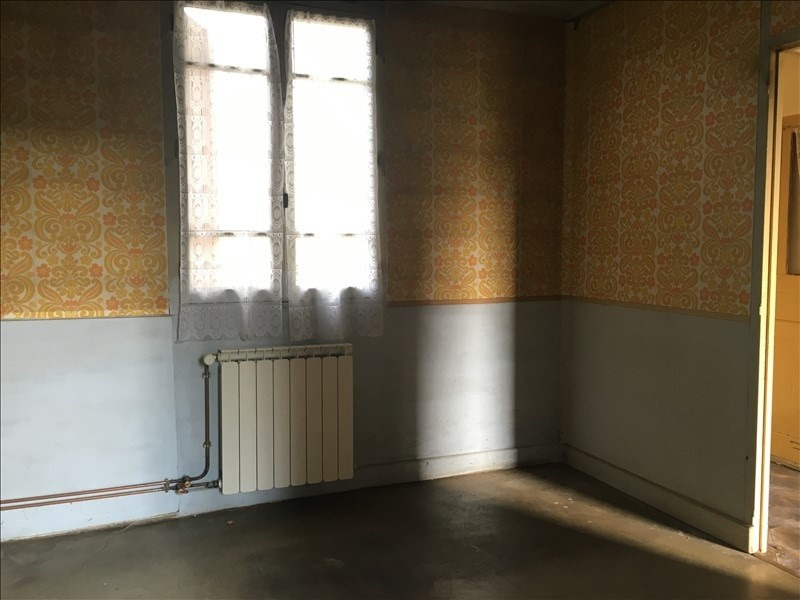 Vente maison / villa Sens 76 300€ - Photo 4
