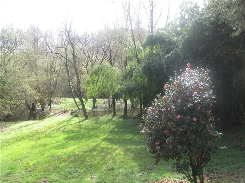 Vente de prestige maison / villa La chapelle sur erdre 812000€ - Photo 10
