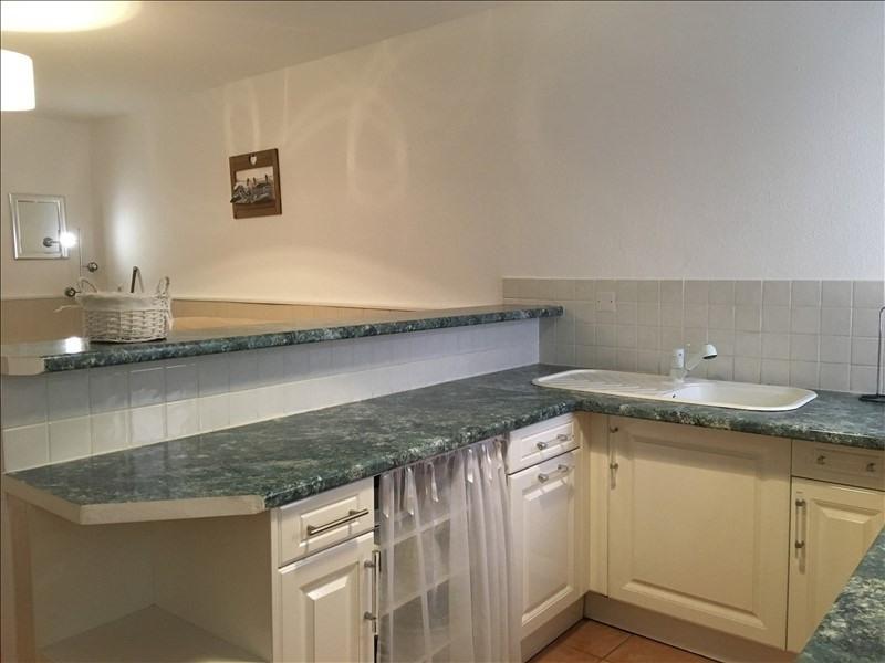 Vente appartement L ile rousse 149000€ - Photo 2