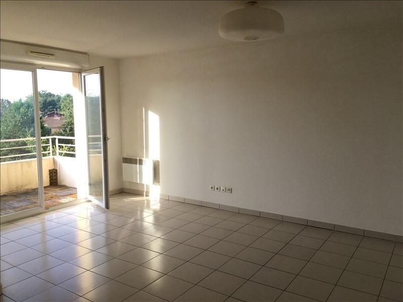 Venta  apartamento St paul les dax 91800€ - Fotografía 3
